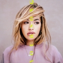 Your Song (feat. Burna Boy) [TeamSalut Remix]/Rita Ora