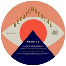 WAITING/NEEDTOBREATHE