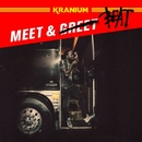 Meet & Beat/Kranium