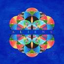 A L I E N S/Coldplay