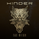 The Reign/Hinder