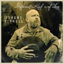 Different Kind Of Love/Jeremy Pinnell