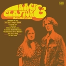 Just Like A Summer Cloud/Kacy & Clayton