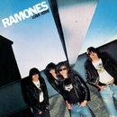 Leave Home (40th Anniversary Deluxe Edition)/The Ramones