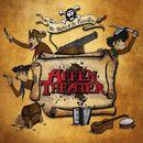 Affentheater/Mr. Hurley & Die Pulveraffen