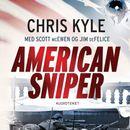 American Sniper (uforkortet)/Chris Kyle