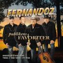 Publikens favoriter/Fernandoz