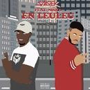 En leuleu (feat. Niska)/Sadek
