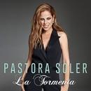 La tormenta/Pastora Soler