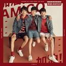 AMIGO/TFBOYS
