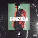 Godzilla/Hamza