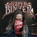 The Future Is Now/Jesper Binzer