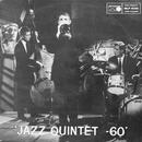 Jazz Quintet '60/Jazz Quintet '60