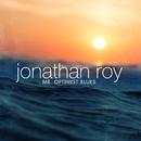 Mr. Optimist Blues/Jonathan Roy