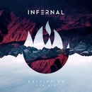Holding On (Remixes)/Infernal