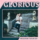 Glorious (feat. Skylar Grey)/Macklemore