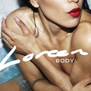 Body/Loreen