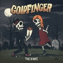 The Knife/Goldfinger