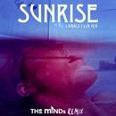 Sunrise (The Minds Remix)/Lamalo & Kim Ven