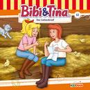 Folge 12: Der Liebesbrief/Bibi und Tina