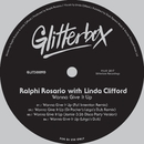 Wanna Give It Up/Ralphi Rosario & Linda Clifford