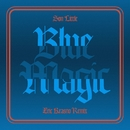 Blue Magic (Waikiki) [Eric Krasno Remix]/Son Little