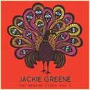 Modern Lives/Jackie Greene
