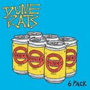 6 Pack/Dune Rats