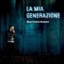 La mia generazione/Mauro Ermanno Giovanardi