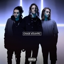 Why Stop Now/Chase Atlantic