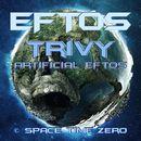 Trivy/Eftos