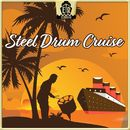 Steel Drum Cruise - Cool Caribbean Steel Drum Cruise with Latin Influences & Easygoing Mid-Tempo Tropical House/Ty Ardis
