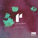 Down For Whatever (feat. Pell)/Imad Royal