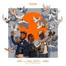 Pigeon (feat. Boone)/CRMC & Jahlil Beats