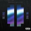 One I Want (feat. PARTYNEXTDOOR)/Majid Jordan