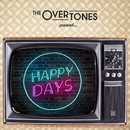 Happy Days - EP/The Overtones