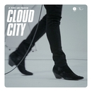Cloud City/King Leg