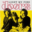 Light My Fire/The Doors