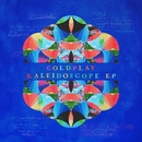 Kaleidoscope EP/Coldplay