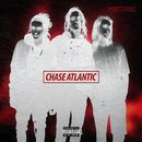 Part Three/Chase Atlantic