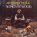 Songs From The Wood (40th Anniversary Edition) [The Steven Wilson Remix]/Jethro Tull