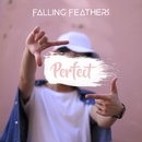 Perfect/Falling Feathers