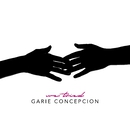 We Tried/Garie Concepcion