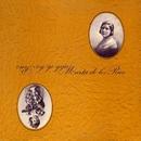 Marta de los Ríos y Waldo de los Ríos/Waldo de Los Ríos y Marta de Los Ríos