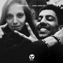 Jado Jador - EP/Armless Kid