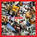 Wins & Losses/Meek Mill