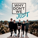 Why Don't We Just/Why Don't We