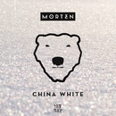 China White/MORTEN