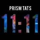 11:11/Prism Tats