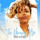 The Morning After/Ida Corr